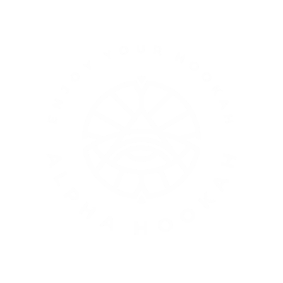 альфахука